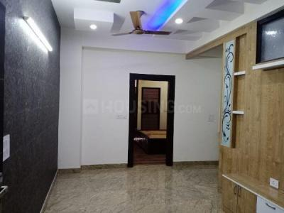 Gallery Cover Image of 1020 Sq.ft 2 BHK Independent Floor for buy in Shakti Khand for 3680000