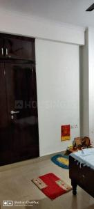 Bedroom Image of 905 Sq.ft 2 BHK Apartment for buy in Galaxy North Avenue 1, Noida Extension for 3500000