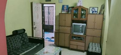 Gallery Cover Image of 1755 Sq.ft 2 BHK Independent Floor for rent in Satellite for 18000