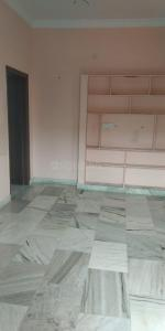 Gallery Cover Image of 120 Sq.ft 1 BHK Independent House for rent in Hafeezpet for 9500