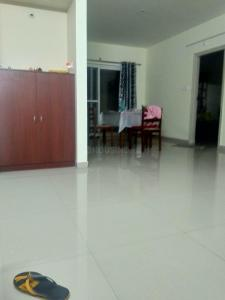 Gallery Cover Image of 1040 Sq.ft 2 BHK Apartment for rent in Kengeri Satellite Town for 10000