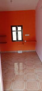 Gallery Cover Image of 550 Sq.ft 1 BHK Independent House for rent in Virugambakkam for 9000