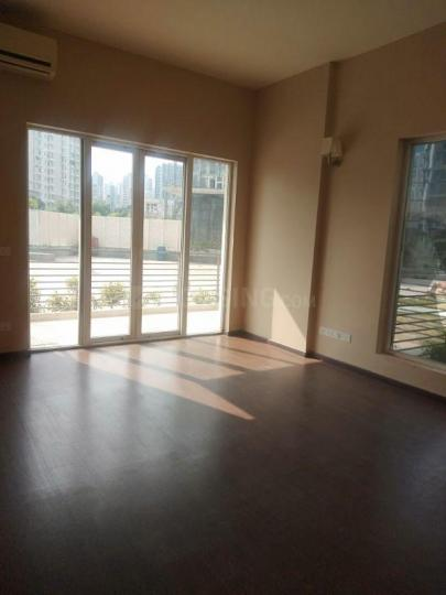 Living Room Image of 2950 Sq.ft 4 BHK Apartment for buy in Spaze Privy AT4, Sector 84 for 15000000