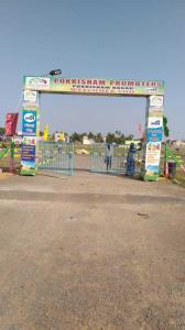959 Sq.ft Residential Plot for Sale in Thirumullaivoyal, Chennai