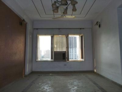 Gallery Cover Image of 1485 Sq.ft 3 BHK Apartment for buy in Ahinsa Khand for 7000000