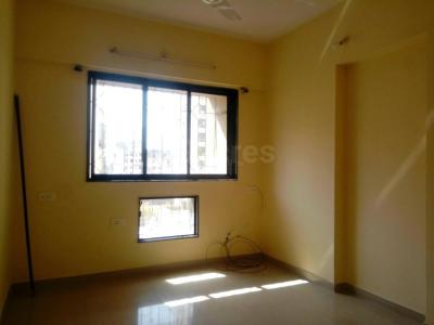 Gallery Cover Image of 620 Sq.ft 1 BHK Apartment for rent in Malad East for 32000