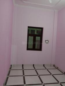 Gallery Cover Image of 450 Sq.ft 2 BHK Independent House for rent in Sector 105 for 7000