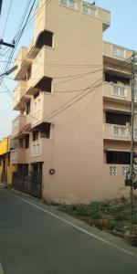 Gallery Cover Image of 943 Sq.ft 2 BHK Independent Floor for rent in Poonamallee for 10000