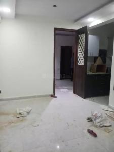 Gallery Cover Image of 475 Sq.ft 1 BHK Apartment for buy in Vasundhara Colony Welfare, Vasundhara for 1800000