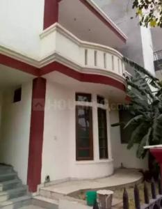 Gallery Cover Image of 1604 Sq.ft 2 BHK Independent House for rent in Sector 57 for 28500