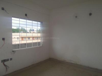 Gallery Cover Image of 1250 Sq.ft 2 BHK Apartment for buy in Thanisandra for 6500000