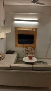 Gallery Cover Image of 300 Sq.ft 1 RK Apartment for buy in Paras Irene, Sector 70A for 850000