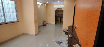 Gallery Cover Image of 1000 Sq.ft 2 BHK Independent House for rent in Aster Sree Nilayam Attapur, Attapur for 14000