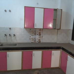 Gallery Cover Image of 1250 Sq.ft 3 BHK Apartment for buy in Sector 110 for 3700000