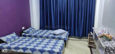 Gallery Cover Image of 1850 Sq.ft 4 BHK Independent Floor for rent in Sector 50 for 38000