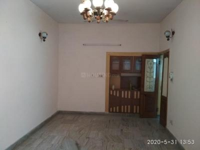 Gallery Cover Image of 1500 Sq.ft 2 BHK Independent House for rent in New Industrial Township for 16000