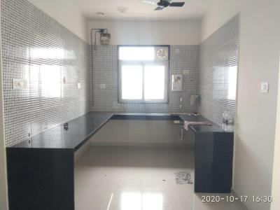 Gallery Cover Image of 1650 Sq.ft 3 BHK Apartment for rent in Empire Square, Chinchwad for 26000