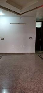 Gallery Cover Image of 1050 Sq.ft 4 BHK Independent Floor for rent in Sector 16 Rohini for 25000