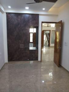 Gallery Cover Image of 1250 Sq.ft 3 BHK Apartment for buy in 459, Shakti Khand for 6530000