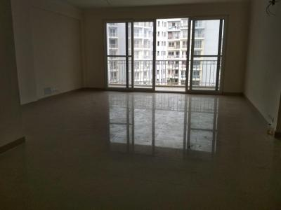 Gallery Cover Image of 2550 Sq.ft 3 BHK Apartment for rent in Ahinsa Khand for 30000