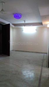 Gallery Cover Image of 900 Sq.ft 2 BHK Independent Floor for rent in Lajpat Nagar for 32000