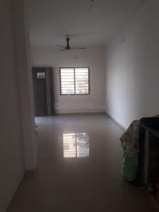 Gallery Cover Image of 600 Sq.ft 3 BHK Independent House for buy in Akshar City Villas, Ratanpur for 3500000