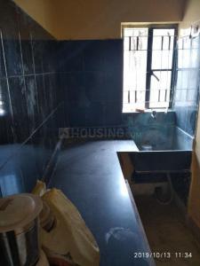 Kitchen Image of L M Bhawan in Raghunathpur