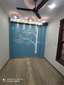 Gallery Cover Image of 750 Sq.ft 3 BHK Apartment for buy in Uttam Nagar for 2800000