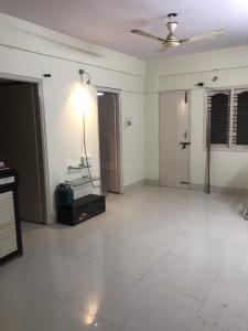Gallery Cover Image of 700 Sq.ft 2 BHK Apartment for rent in Gurukrupa Residency, Banashankari for 12000