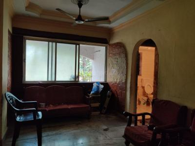 Gallery Cover Image of 950 Sq.ft 3 BHK Apartment for rent in Sai Seva, Vasai East for 12500