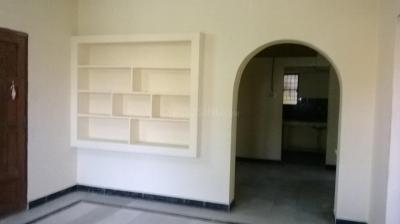 Gallery Cover Image of 1000 Sq.ft 2 BHK Apartment for rent in Tambaram for 10000