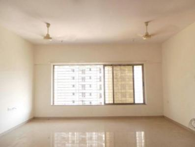 Gallery Cover Image of 1550 Sq.ft 3 BHK Apartment for rent in Kandivali East for 36000
