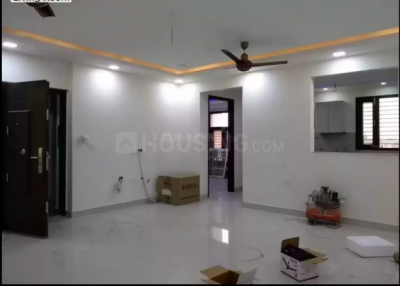 Gallery Cover Image of 1800 Sq.ft 3 BHK Apartment for buy in Green Field Colony for 6800000