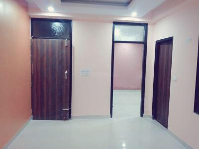 Gallery Cover Image of 1150 Sq.ft 3 BHK Independent Floor for buy in sector 73 for 3444000