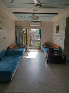 Gallery Cover Image of 1530 Sq.ft 3 BHK Apartment for buy in Paldi for 11000000
