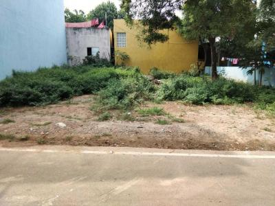 Gallery Cover Image of  Sq.ft Residential Plot for buy in Puzhal for 4500000