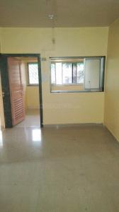 Gallery Cover Image of 650 Sq.ft 2 BHK Apartment for rent in Vashi for 17500