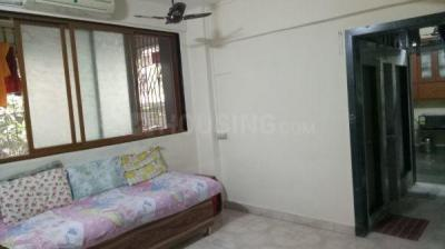 Gallery Cover Image of 400 Sq.ft 1 BHK Independent House for buy in Mulund West for 7500000