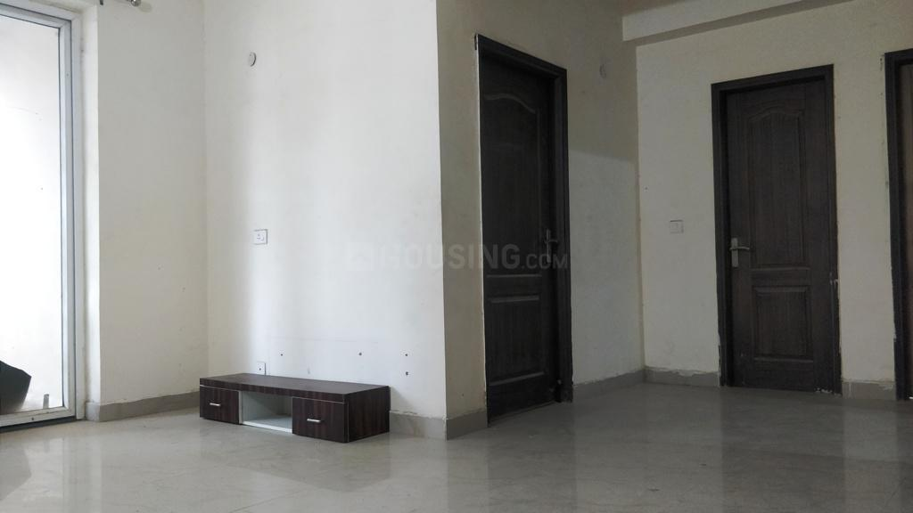 Living Room Image of 1100 Sq.ft 2 BHK Independent House for rent in Sector 78 for 15000