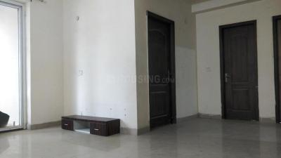Gallery Cover Image of 1100 Sq.ft 2 BHK Independent House for rent in Sector 78 for 15000