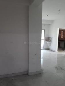 Gallery Cover Image of 1000 Sq.ft 2 BHK Apartment for buy in Tollygunge for 6000000