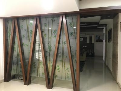 Gallery Cover Image of 3850 Sq.ft 3 BHK Apartment for buy in Hitech City for 35000000