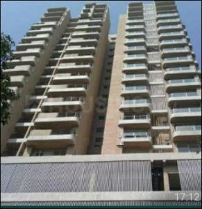 Gallery Cover Image of 2200 Sq.ft 3 BHK Apartment for rent in Omkar Bellezza Apartment, Dadar West for 160000