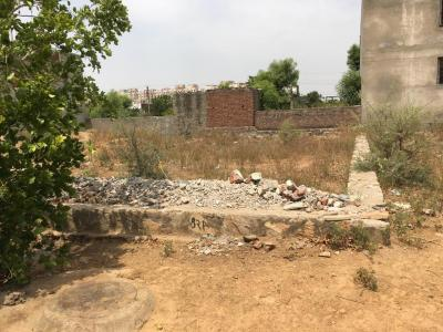 Gallery Cover Image of  Sq.ft Residential Plot for buy in Ashok Nagar for 34650000