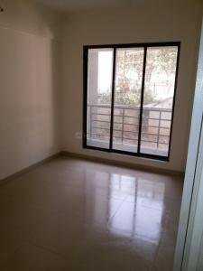 Gallery Cover Image of 1040 Sq.ft 2 BHK Apartment for buy in Hedutane for 4000000