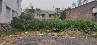 2860 Sq.ft Residential Plot for Sale in Ennaikaran, Chennai