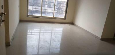 Gallery Cover Image of 950 Sq.ft 2 BHK Apartment for rent in Ulwe for 9000