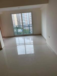 Gallery Cover Image of 650 Sq.ft 1 BHK Apartment for buy in Veena Senterio, Chembur for 9900000
