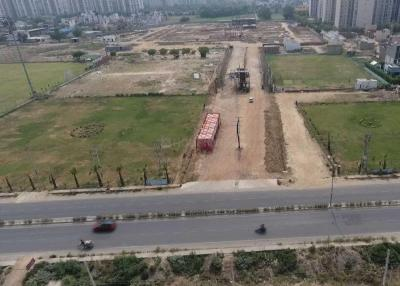 Gallery Cover Image of 4500 Sq.ft Residential Plot for buy in Sector 14 for 40000000
