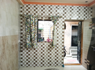 Gallery Cover Image of 650 Sq.ft 2 BHK Independent House for buy in Kandivali West for 8700000